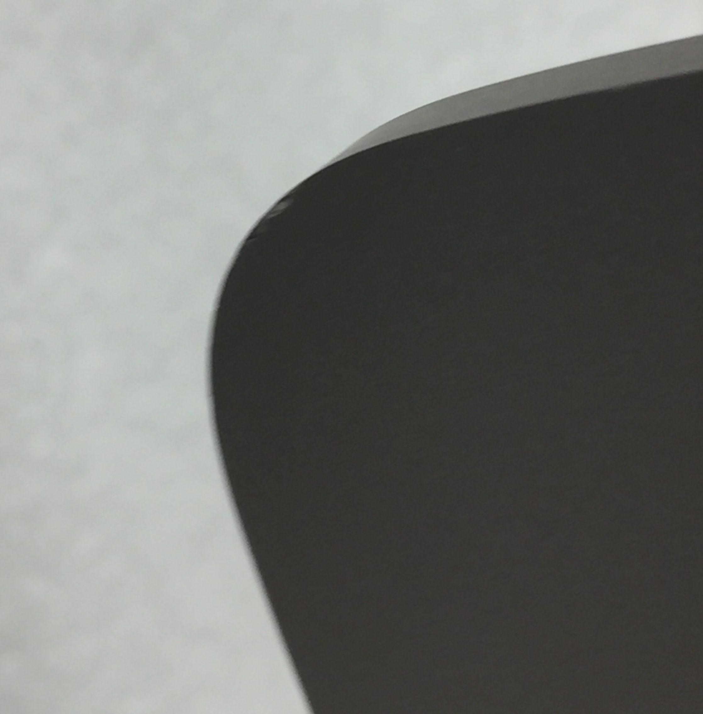 iMac 21.5-inch, Intel QuadCore i5 2,9 GHz, 8 GB, 1 TB en HDD, imagen 5