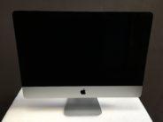 iMac 21.5-inch, Intel QuadCore i5 2,9 GHz, 8 GB, 1 TB en HDD, Edad aprox. del producto: 61 meses, image 2