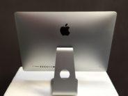 iMac 21.5-inch, Intel QuadCore i5 2,9 GHz, 8 GB, 1 TB en HDD, Edad aprox. del producto: 61 meses, image 3