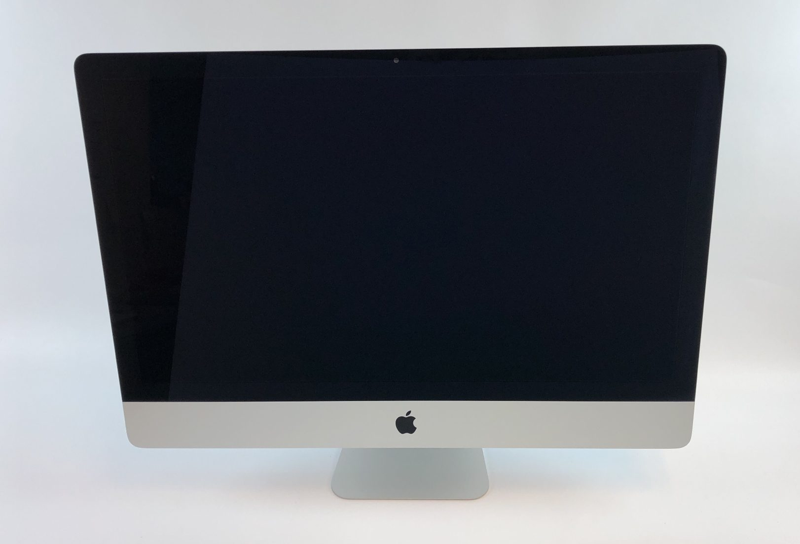 "iMac 27"" Retina 5K Mid 2017 (Intel Quad-Core i5 3.4 GHz 32 GB RAM 1 TB Fusion Drive), Intel Quad-Core i5 3.4 GHz, 40GB (Upgraded from 32), 1 TB Fusion Drive, immagine 1"