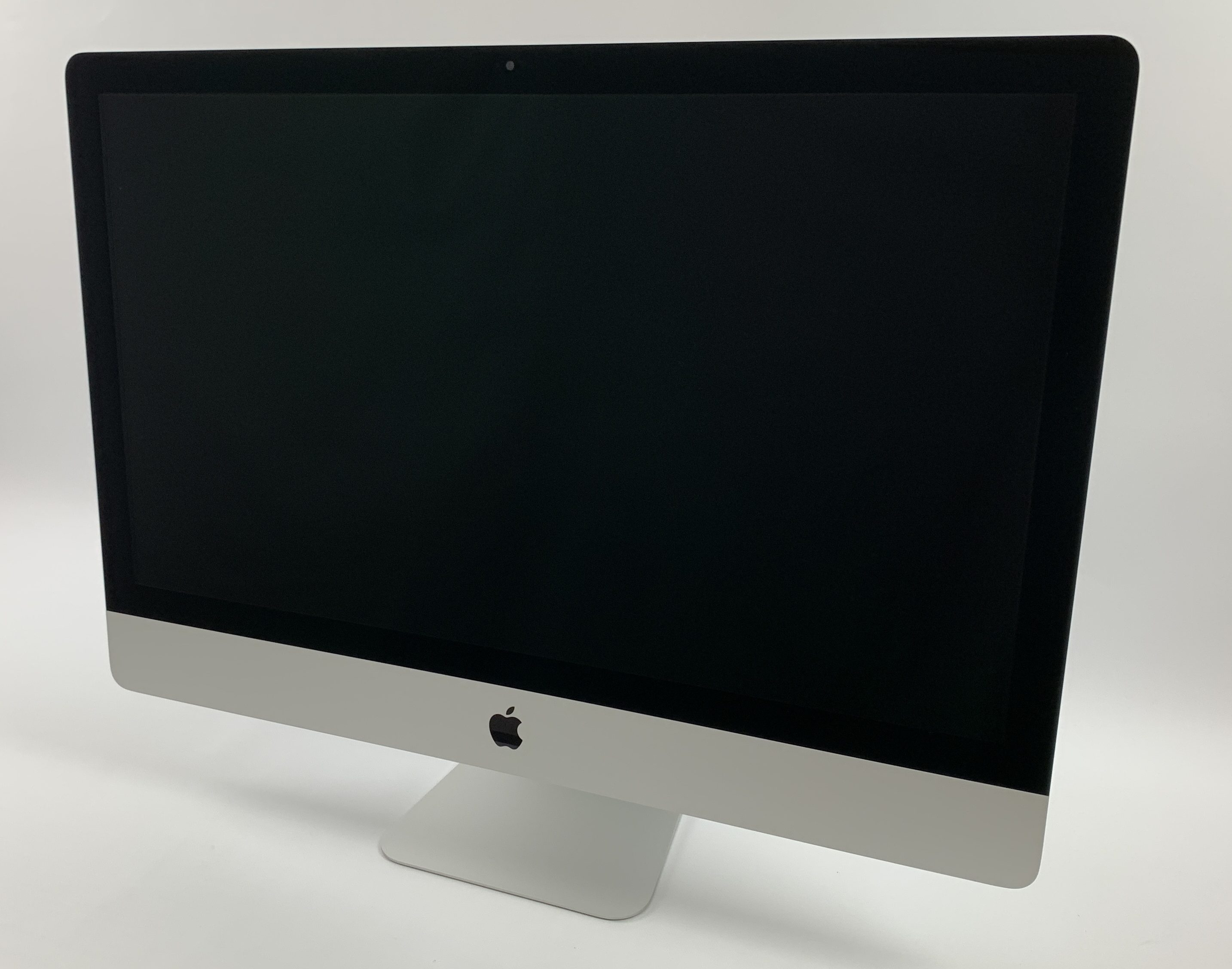 "iMac 27"" Retina 5K Mid 2020 (Intel 6-Core i5 3.3 GHz 8 GB RAM 512 GB SSD), Intel 6-Core i5 3.3 GHz, 8 GB RAM, 512 GB SSD, image 1"