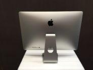 iMac 27-inch 5K, Intel Core i5 3,3 GHZ 4 núcleos, 16 GB, Fusion Drive 2 TB y SSD 120 GB, Edad aprox. del producto: 20 meses, image 3