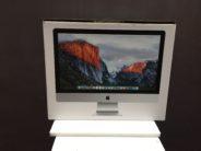 iMac 27-inch 5K, Intel Core i5 3,3 GHZ 4 núcleos, 16 GB, Fusion Drive 2 TB y SSD 120 GB, Edad aprox. del producto: 20 meses, image 5