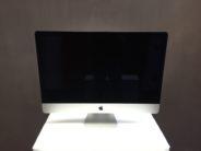 iMac 27-inch 5K, Intel Core i5 3,3 GHZ 4 núcleos, 16 GB, Fusion Drive 2 TB y SSD 120 GB, Edad aprox. del producto: 20 meses, image 2