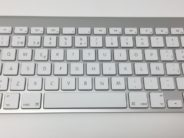 iMac 27-inch, Quad Core Intel Core i5 3,4 GHz, 32GB (4DIMMs) 1600MHz DDR3, 1TB, Edad aprox. del producto: 56 meses, image 5