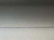 iMac 27-inch, Intel Core i5 3,1 GHZ, 16 GB, 1 TB, Edad aprox. del producto: 76 meses, image 4