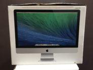 iMac 27-inch, Intel Core i5 3,1 GHZ, 16 GB, 1 TB, Edad aprox. del producto: 76 meses, image 9