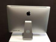 iMac 27-inch, Intel Core i5 3,1 GHZ, 16 GB, 1 TB, Edad aprox. del producto: 76 meses, image 3