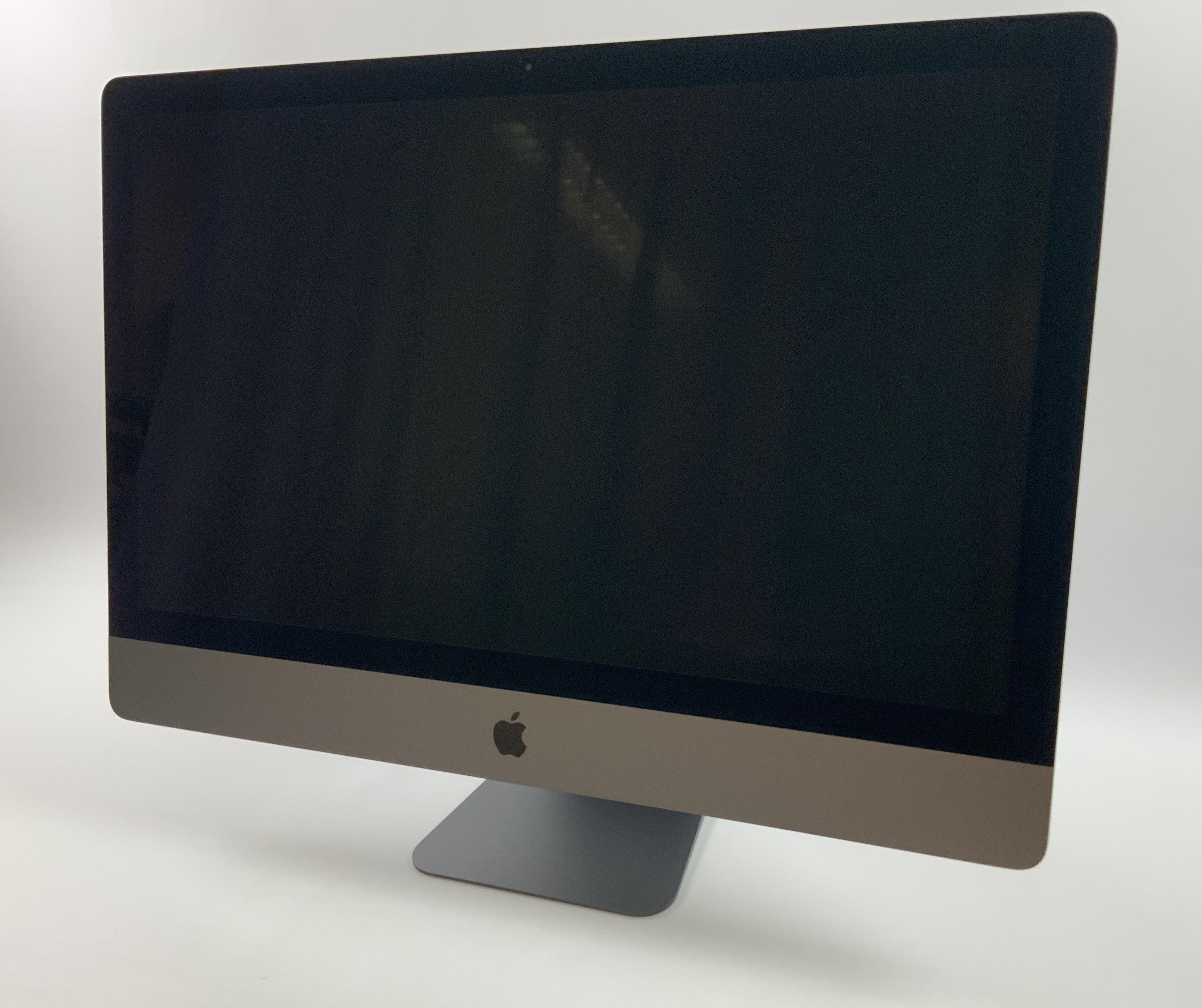 iMac Pro 2017 (Intel 8-Core Xeon W 3.2 GHz 32 GB RAM 1 TB SSD), Intel 8-Core Xeon W 3.2 GHz, 32 GB RAM, 1 TB SSD, immagine 1