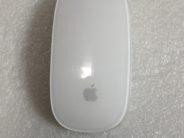 """iMac 21.5"""" Retina 4K Late 2015 (Intel Quad-Core i7 3.3 GHz 8 GB RAM 1 TB Fusion Drive), INTEL CORE I5 3,1 GHZ, 8GB DDR3 1867 MHZ, SSD 1TB"""