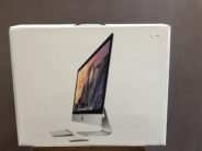 iMac (Retina 5K 27-inch Late 2014), Intel Core i7 4 GHZ, 16 GB 1600 MHz DDR3, SSD 512 GB, Edad aprox. del producto: 37 meses, image 7
