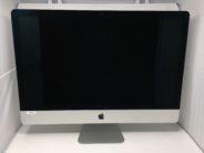 "iMac 27"" Retina 5K Late 2015 (Intel Quad-Core i7 4.0 GHz 16 GB RAM 512 GB SSD), Intel Core i7 4 GHz, 16 GB 1867 MHz DDR3, 512 SSD"