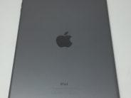 iPad 5th gen (Wi-Fi + 4G), 32 GB, Gray
