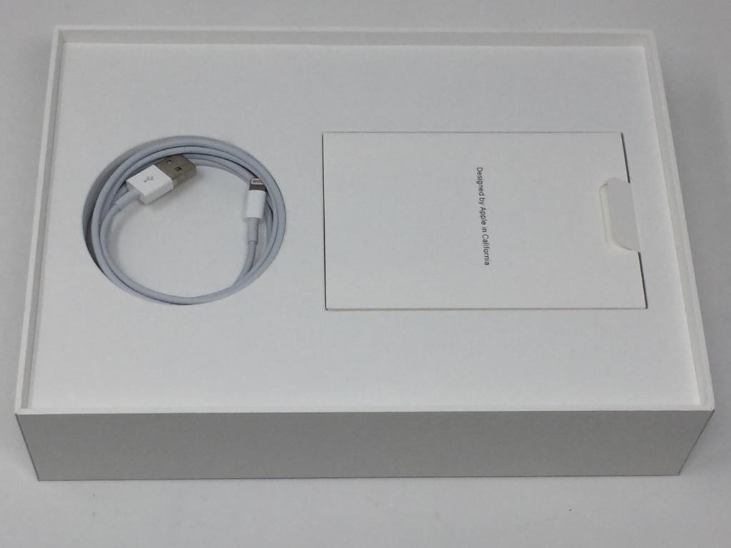 iPad 6 Wi-Fi + Cellular 32GB, 32 GB, BLACK, bild 4