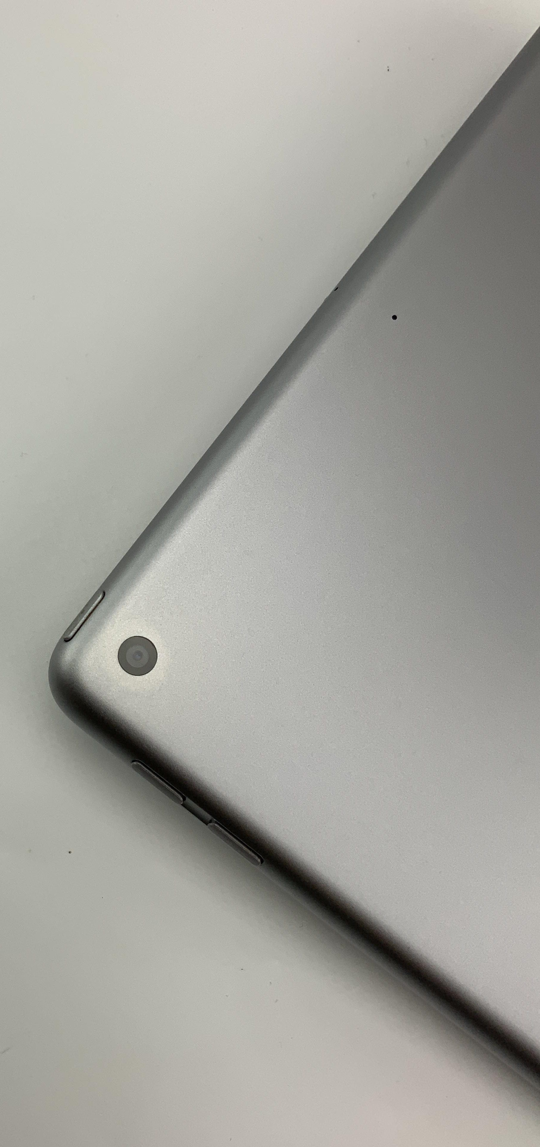 iPad 6 Wi-Fi 128GB, 128GB, Space Gray, immagine 3