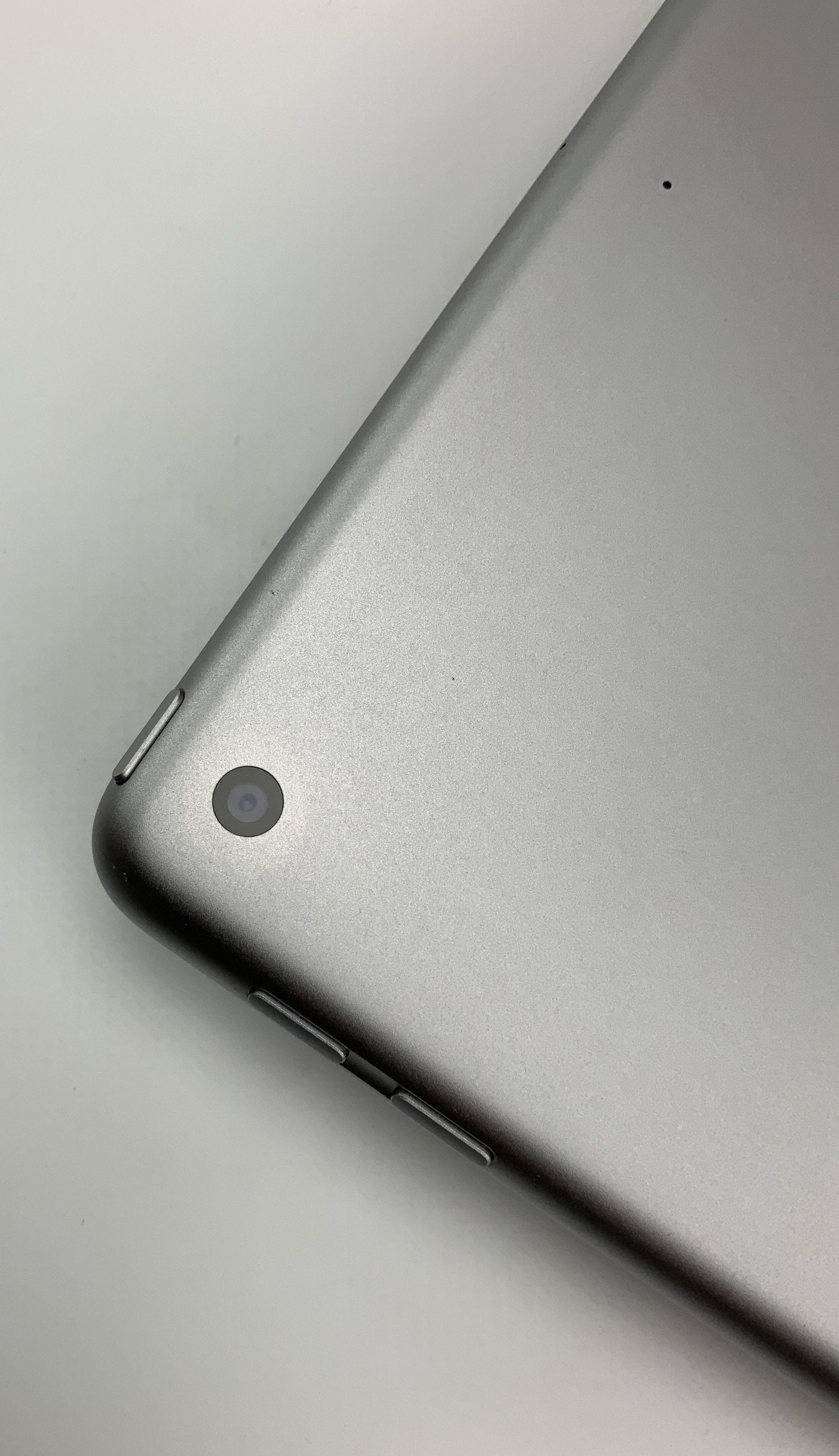 iPad 6 Wi-Fi 128GB, 128GB, Space Gray, Afbeelding 3