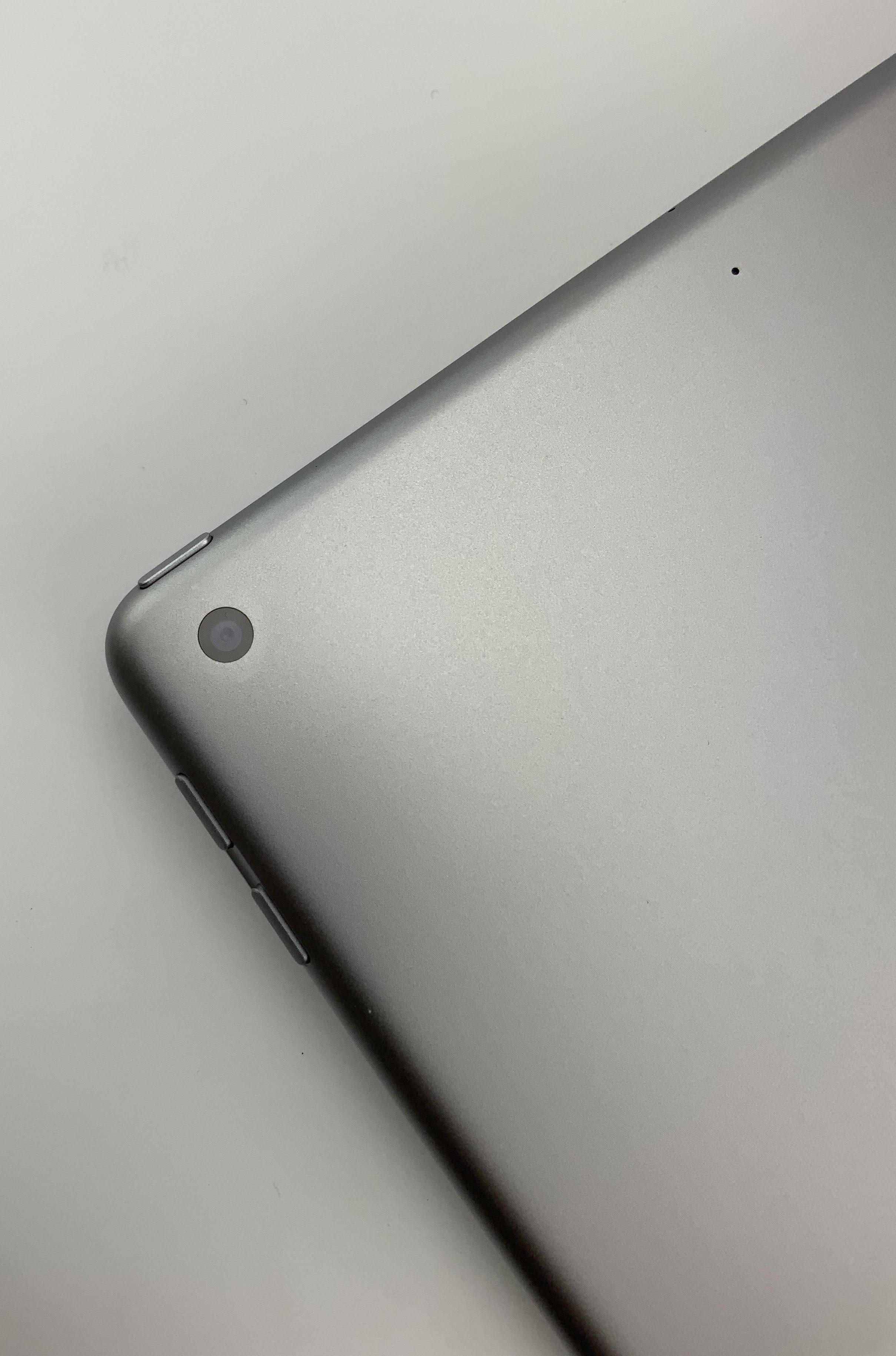 iPad 6 Wi-Fi 128GB, 128GB, Space Gray, bild 3
