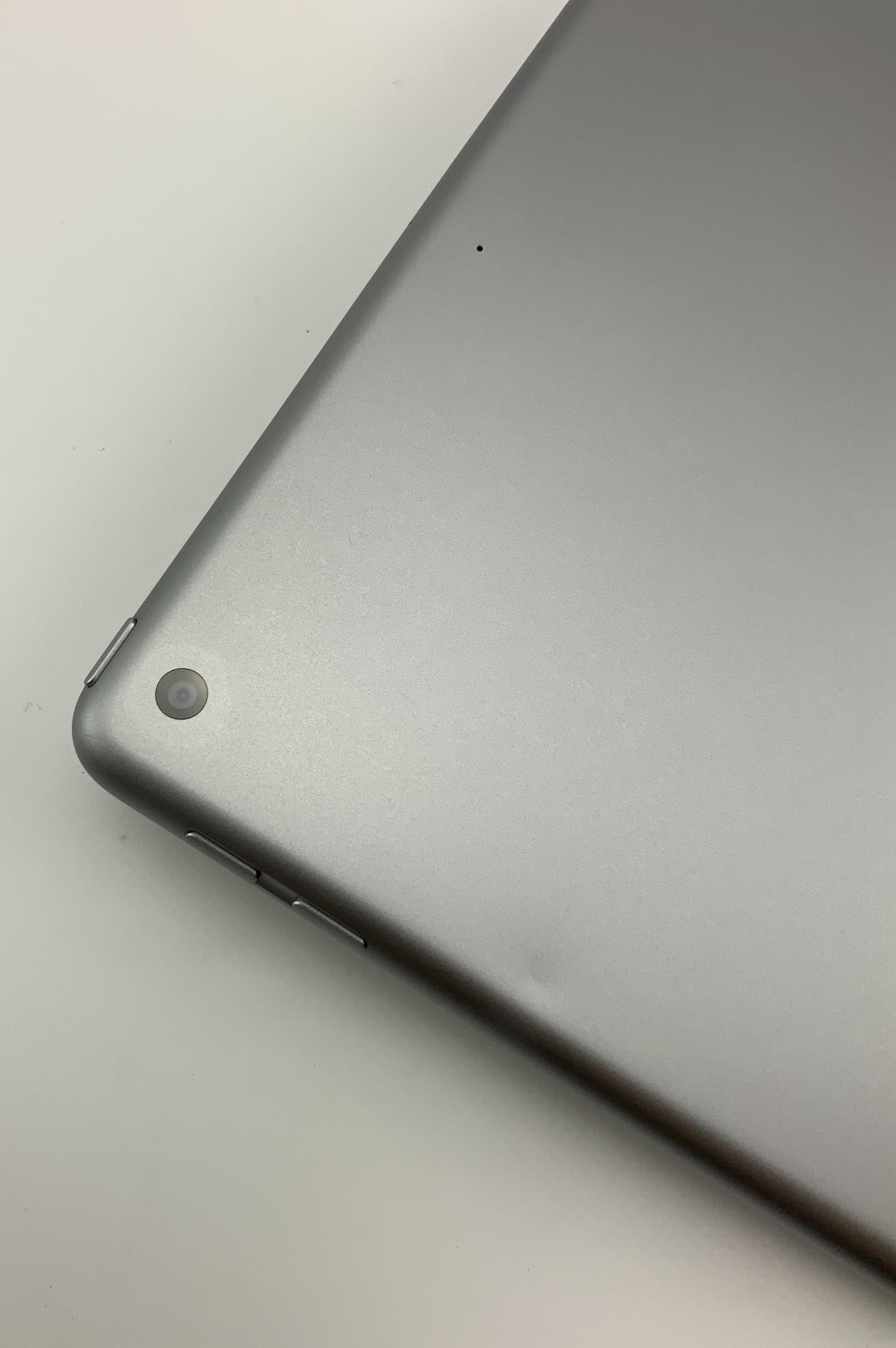 iPad 6 Wi-Fi 128GB, 128GB, Space Gray, immagine 4