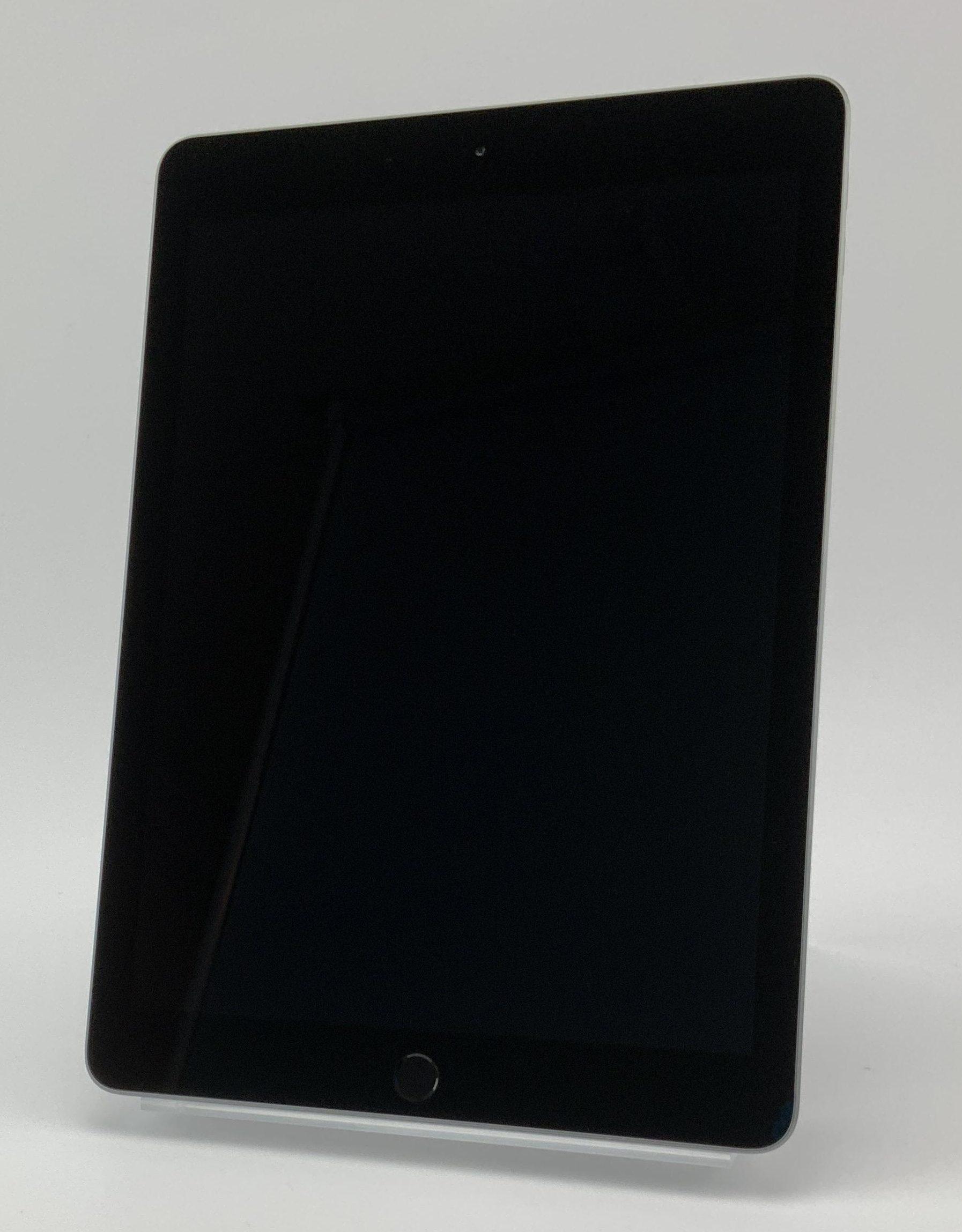 iPad 6 Wi-Fi 128GB, 128GB, Space Gray, Bild 1