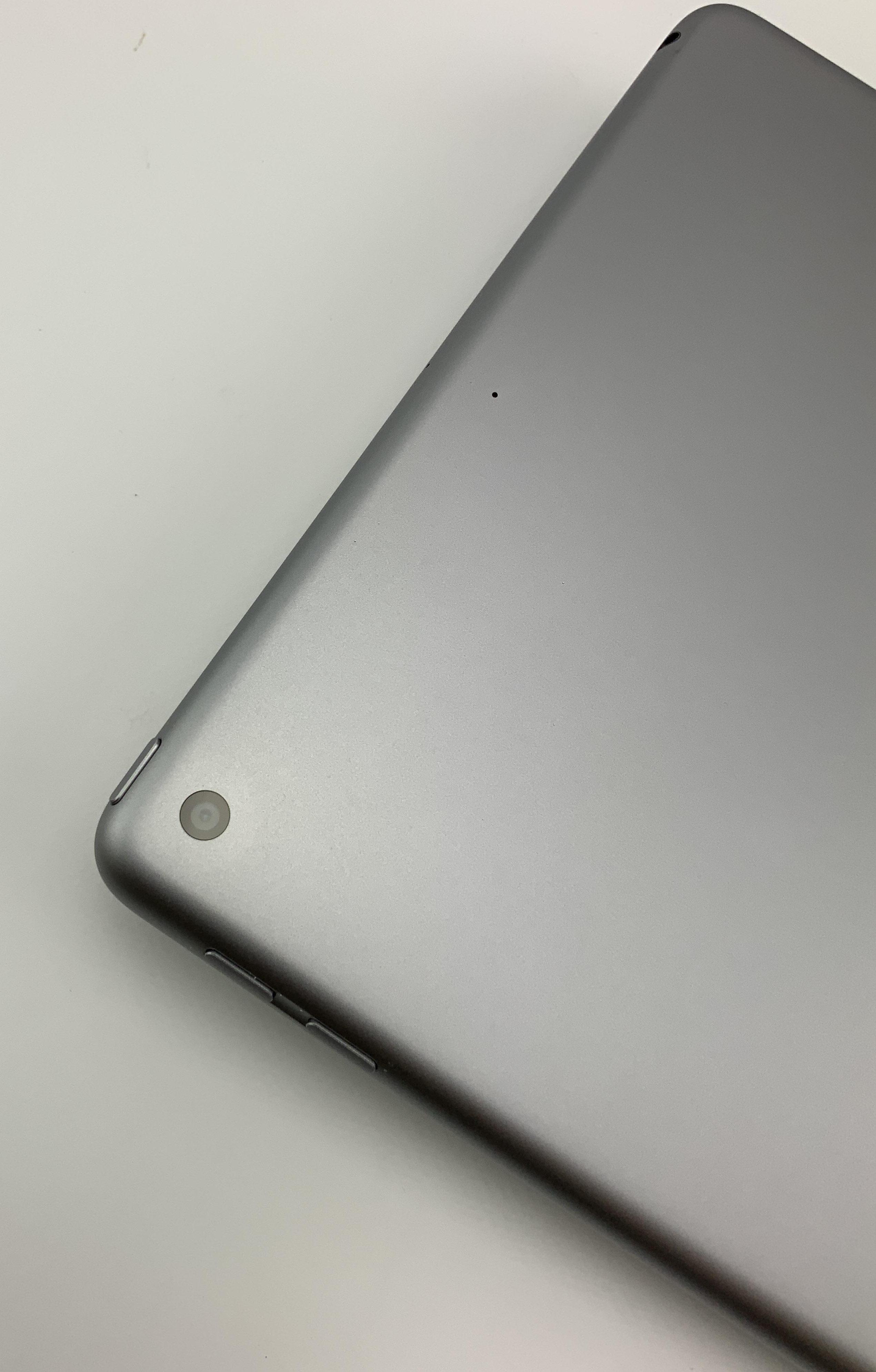 iPad 6 Wi-Fi 128GB, 128GB, Space Gray, imagen 3