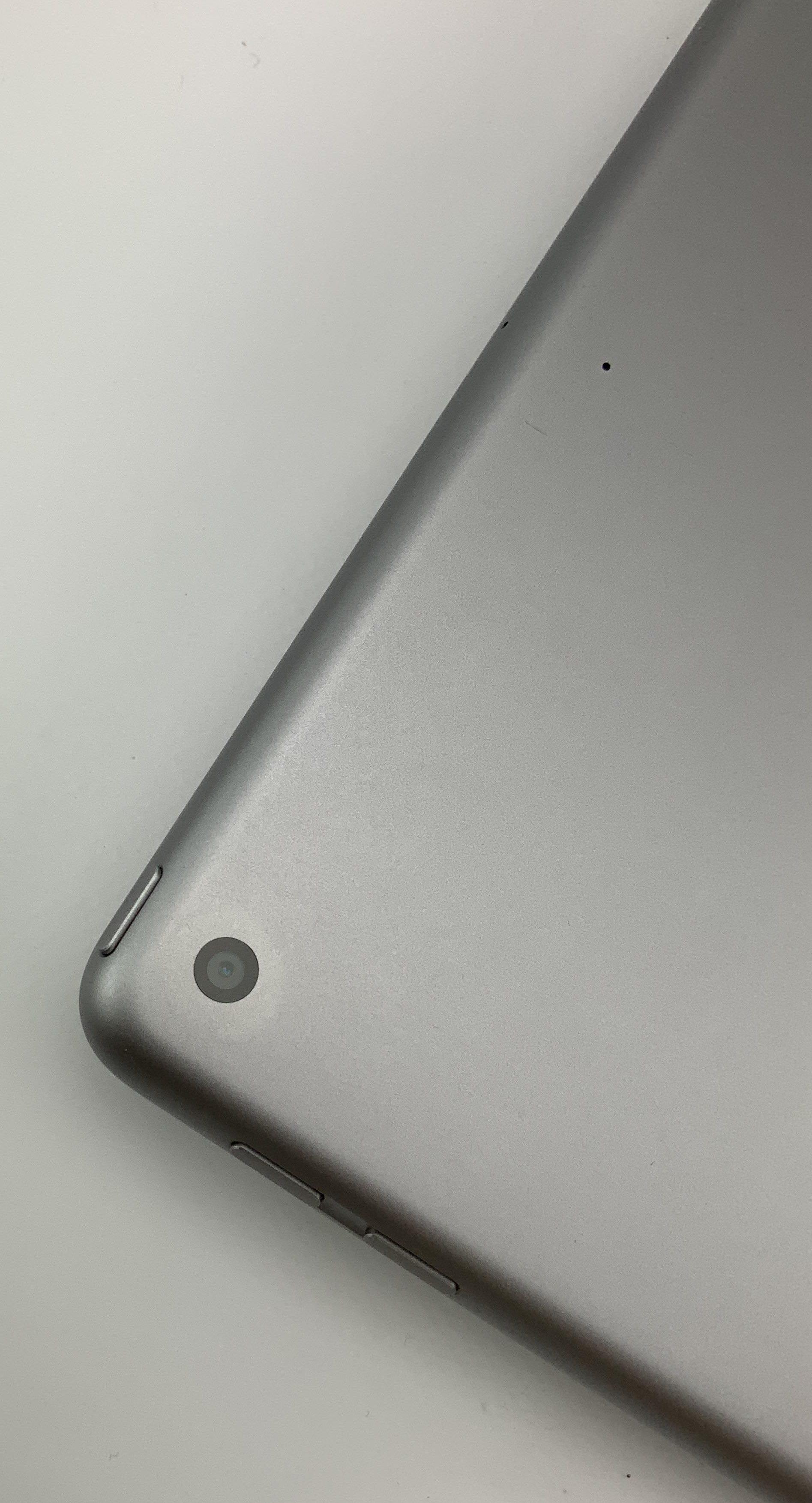 iPad 6 Wi-Fi 128GB, 128GB, Space Gray, image 4