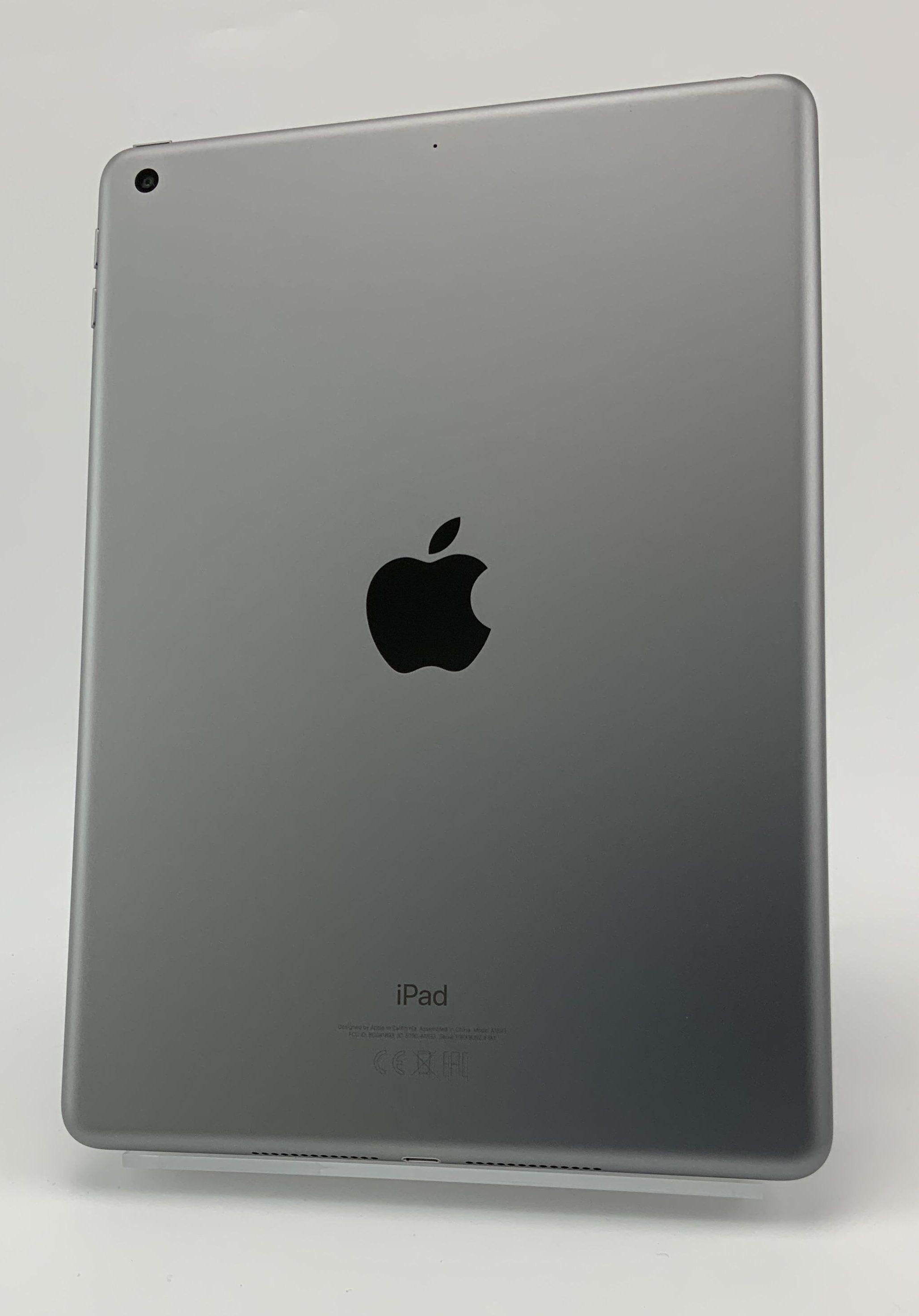 iPad 6 Wi-Fi 128GB, 128GB, Space Gray, Kuva 2