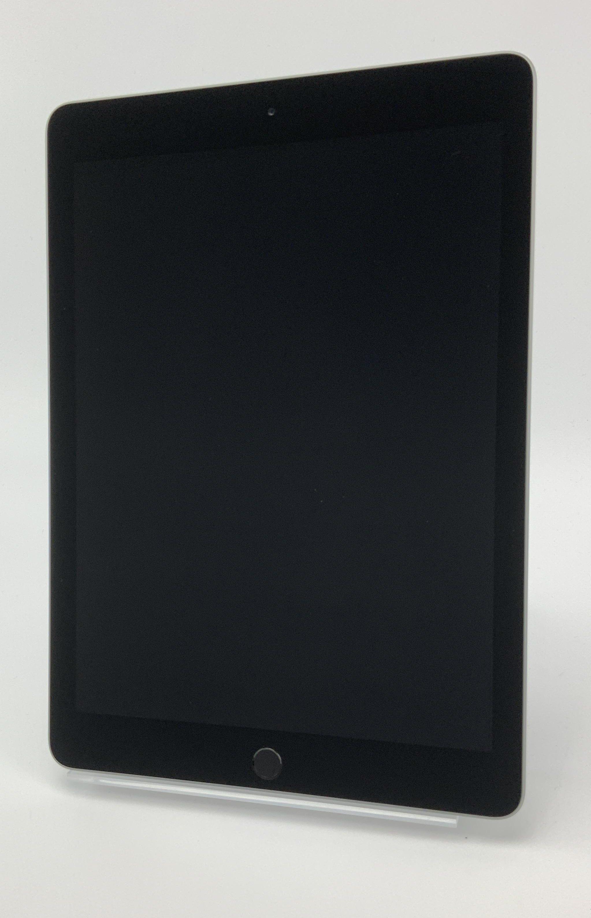 iPad 6 Wi-Fi 128GB, 128GB, Space Gray, obraz 1