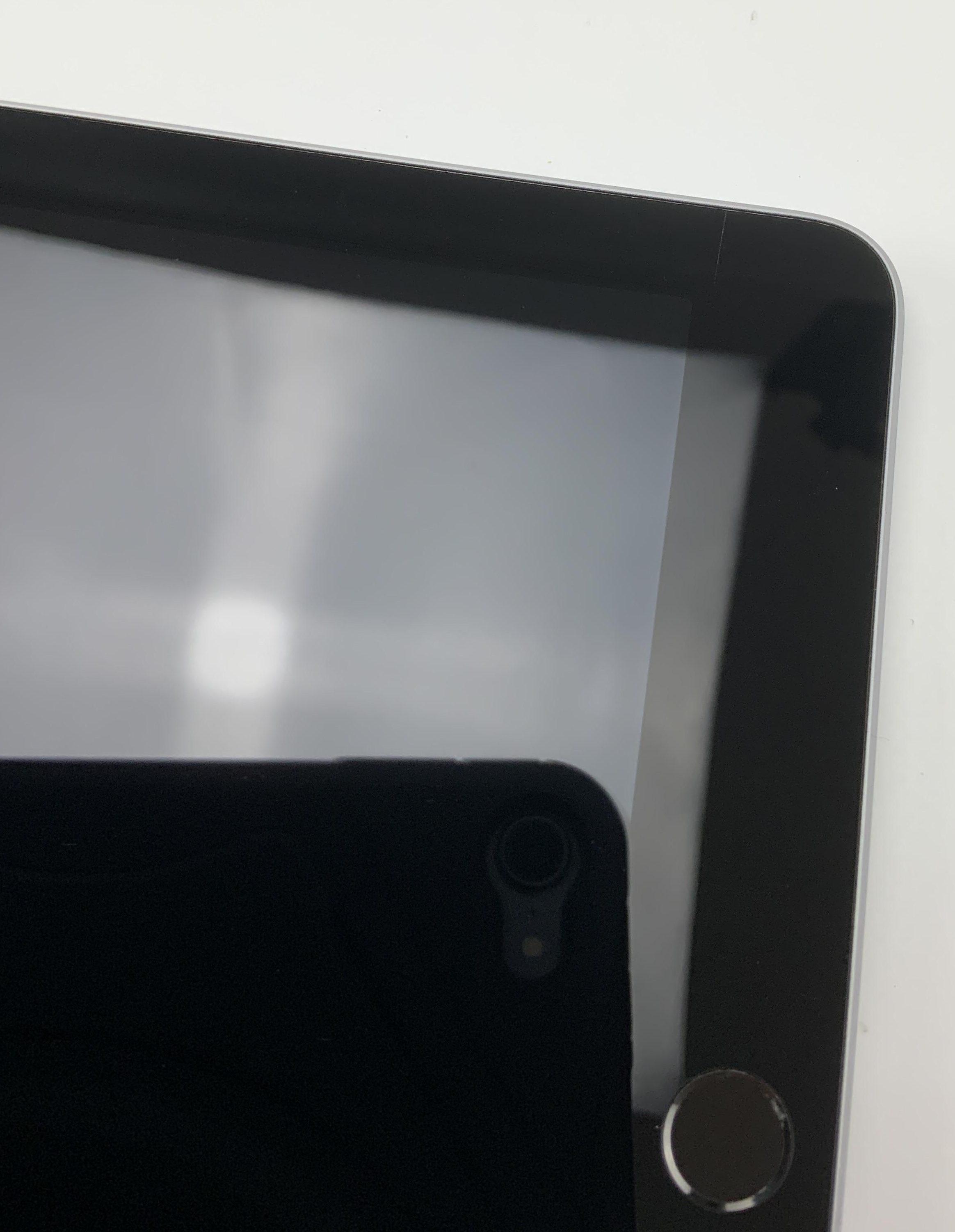 iPad 6 Wi-Fi 128GB, 128GB, Space Gray, imagen 4