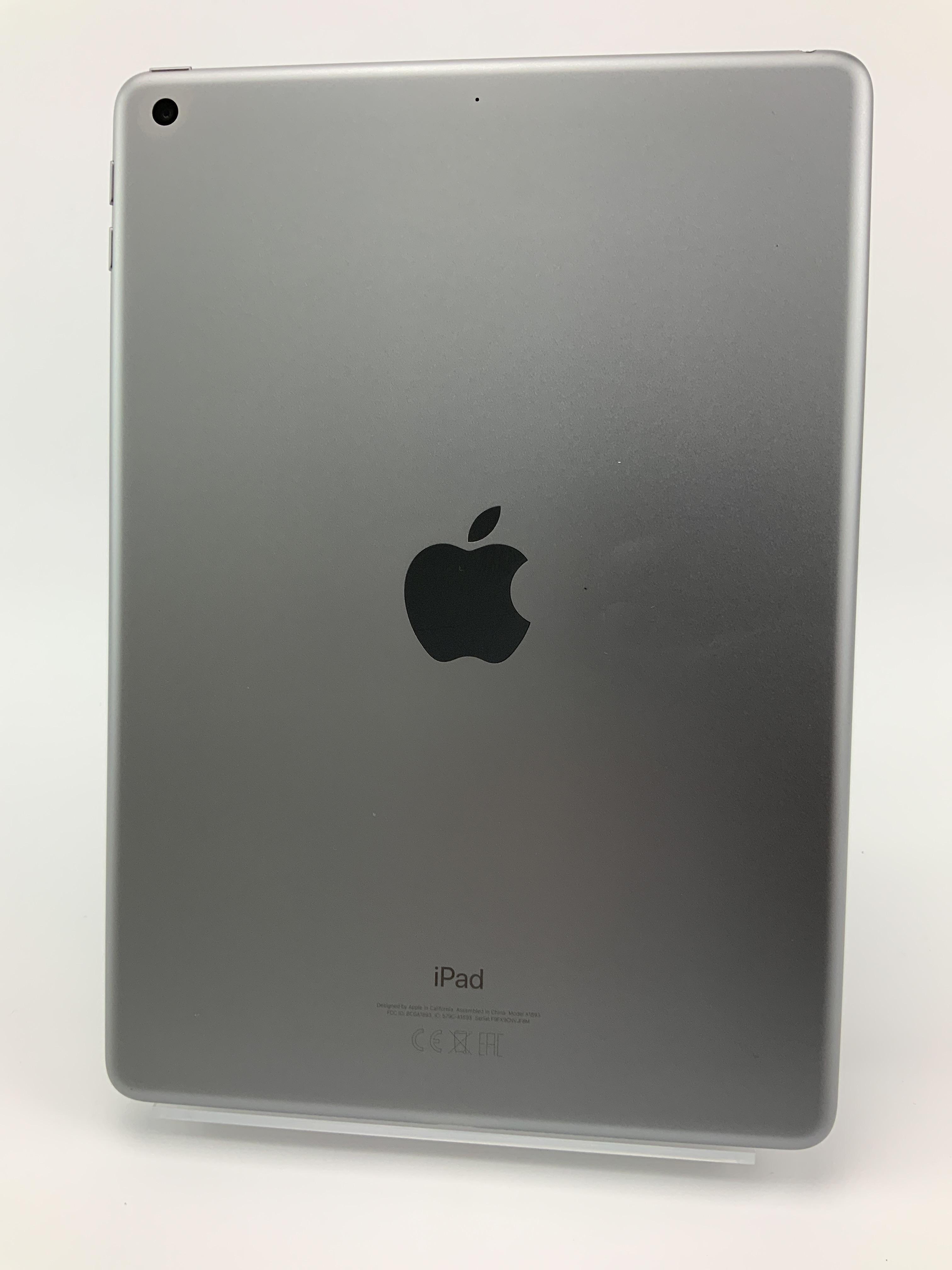 iPad 6 Wi-Fi 128GB, 128GB, Space Gray, Afbeelding 2