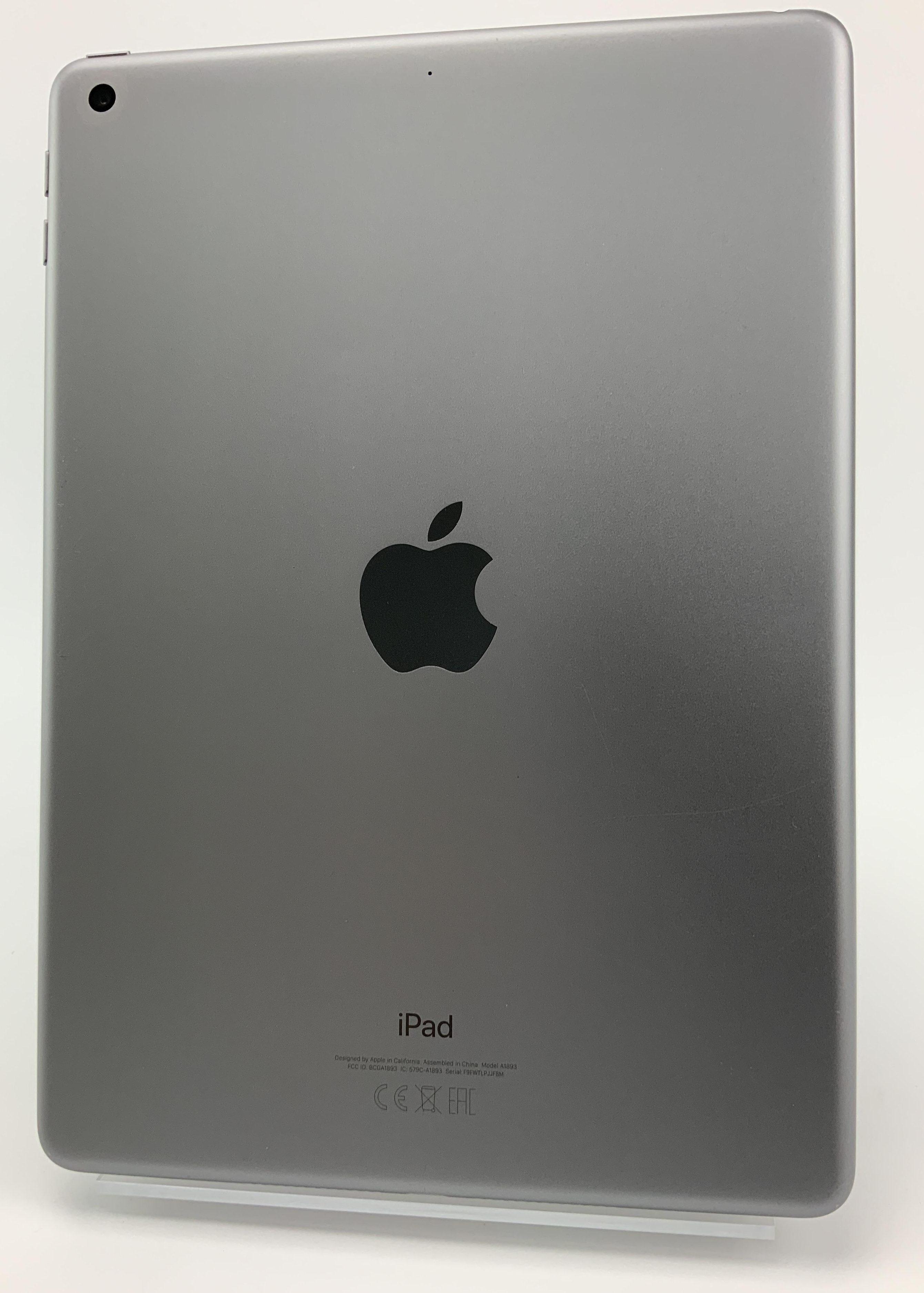 iPad 6 Wi-Fi 128GB, 128GB, Space Gray, immagine 2