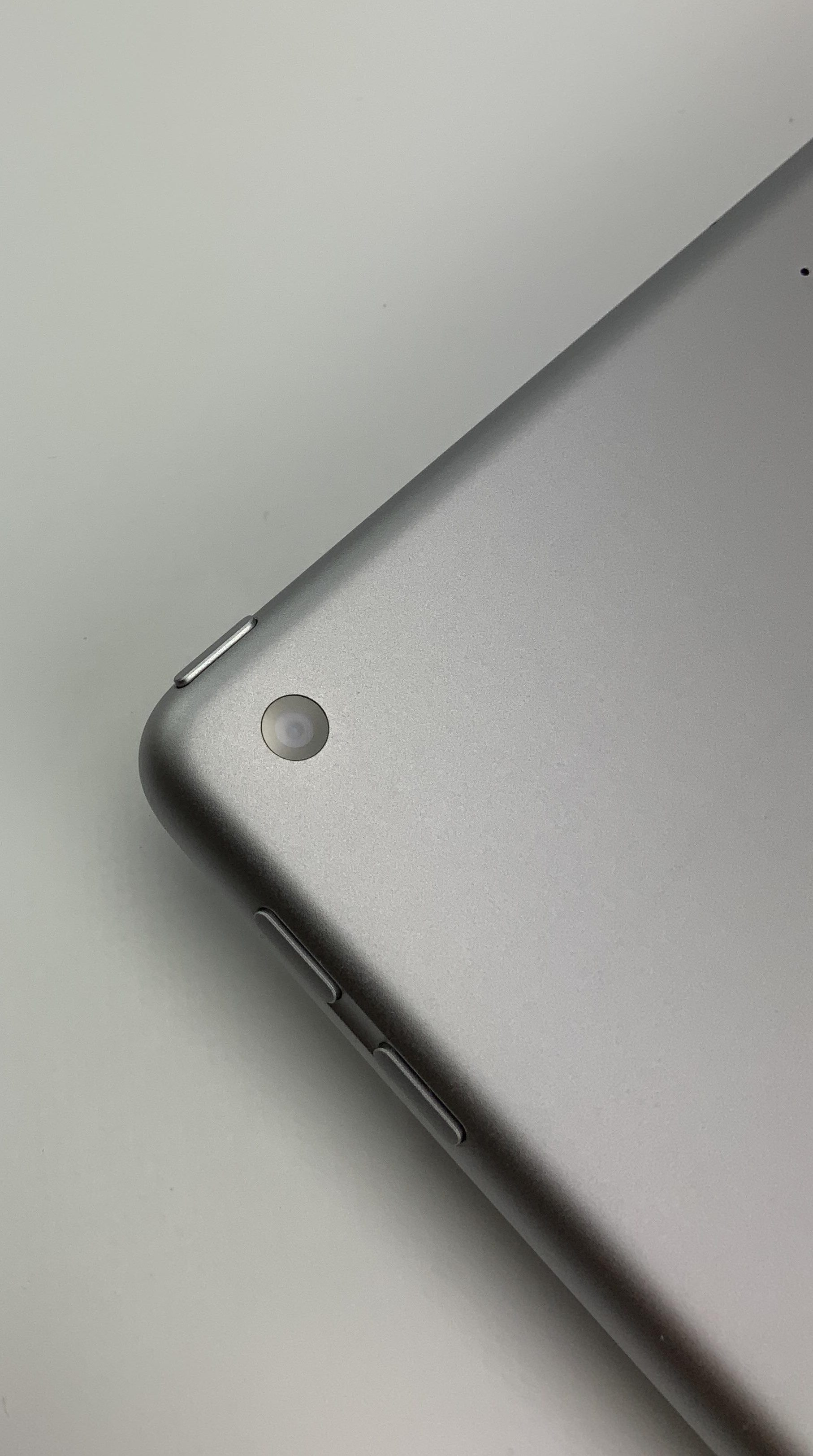 iPad 6 Wi-Fi 128GB, 128GB, Space Gray, Kuva 3