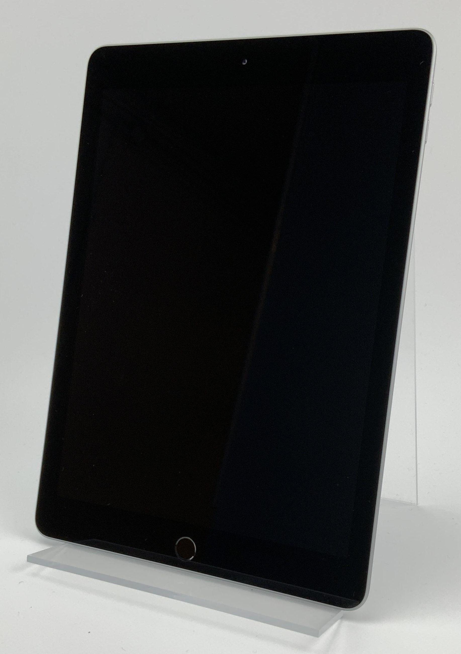 iPad 6 Wi-Fi 128GB, 128GB, Space Gray, Afbeelding 1