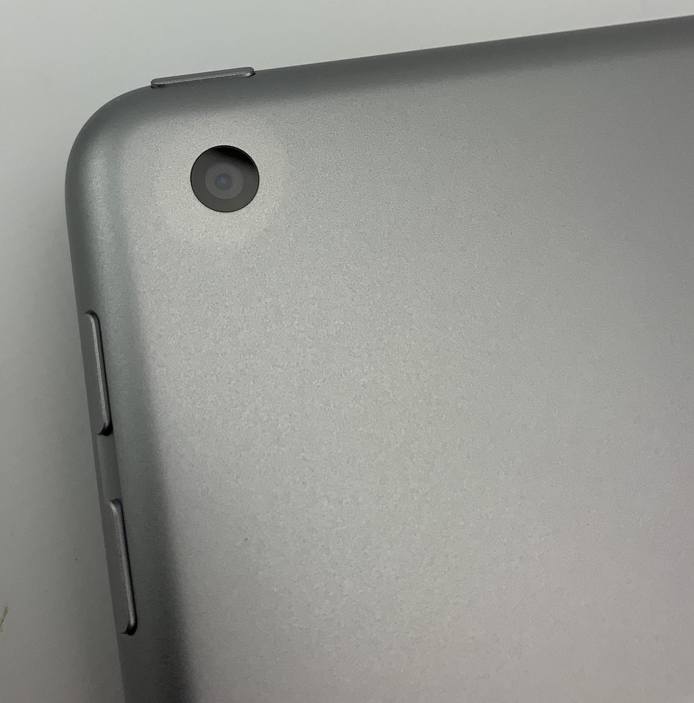 iPad 6 Wi-Fi 128GB, 128GB, Space Gray, Bild 4
