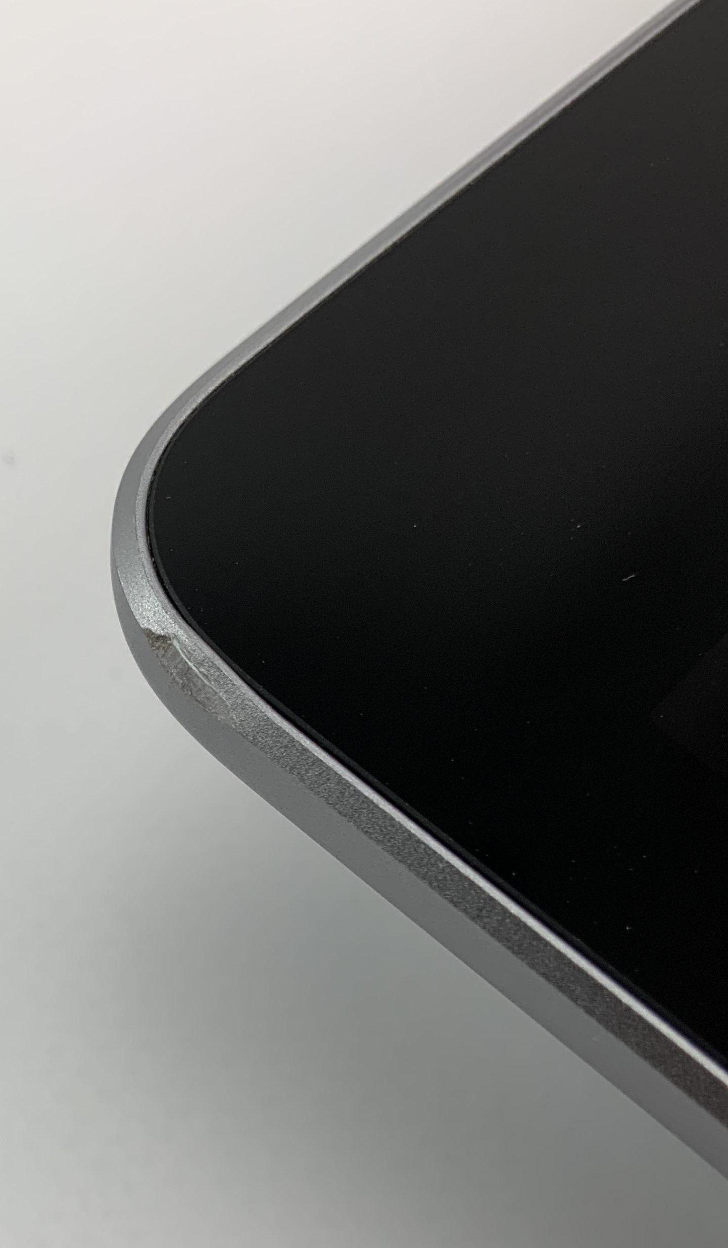 iPad 6 Wi-Fi 128GB, 128GB, Space Gray, Afbeelding 4