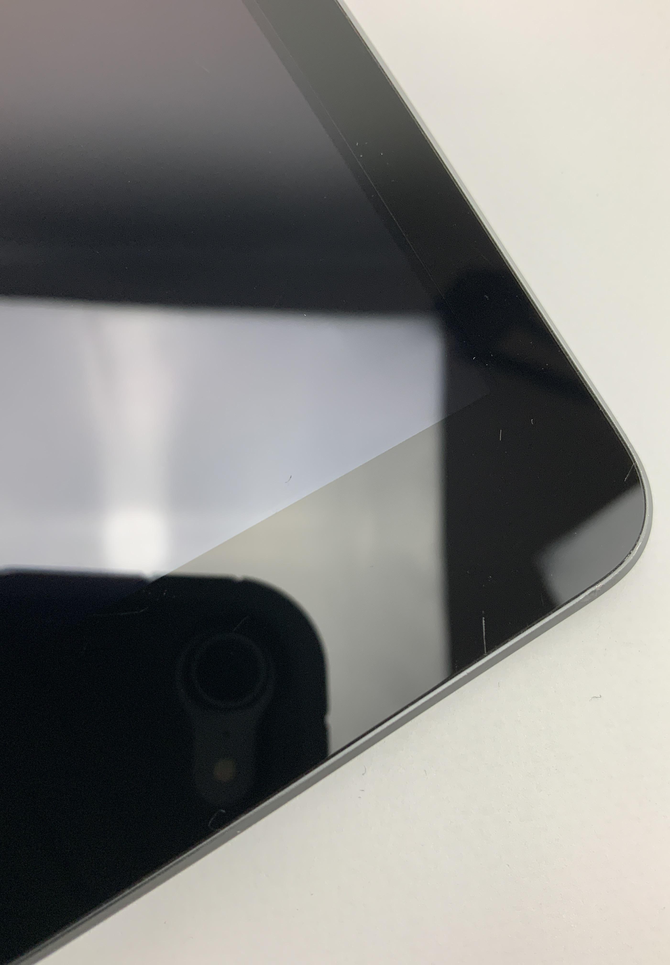 iPad 7 Wi-Fi 32GB, 32GB, Space Gray, imagen 6
