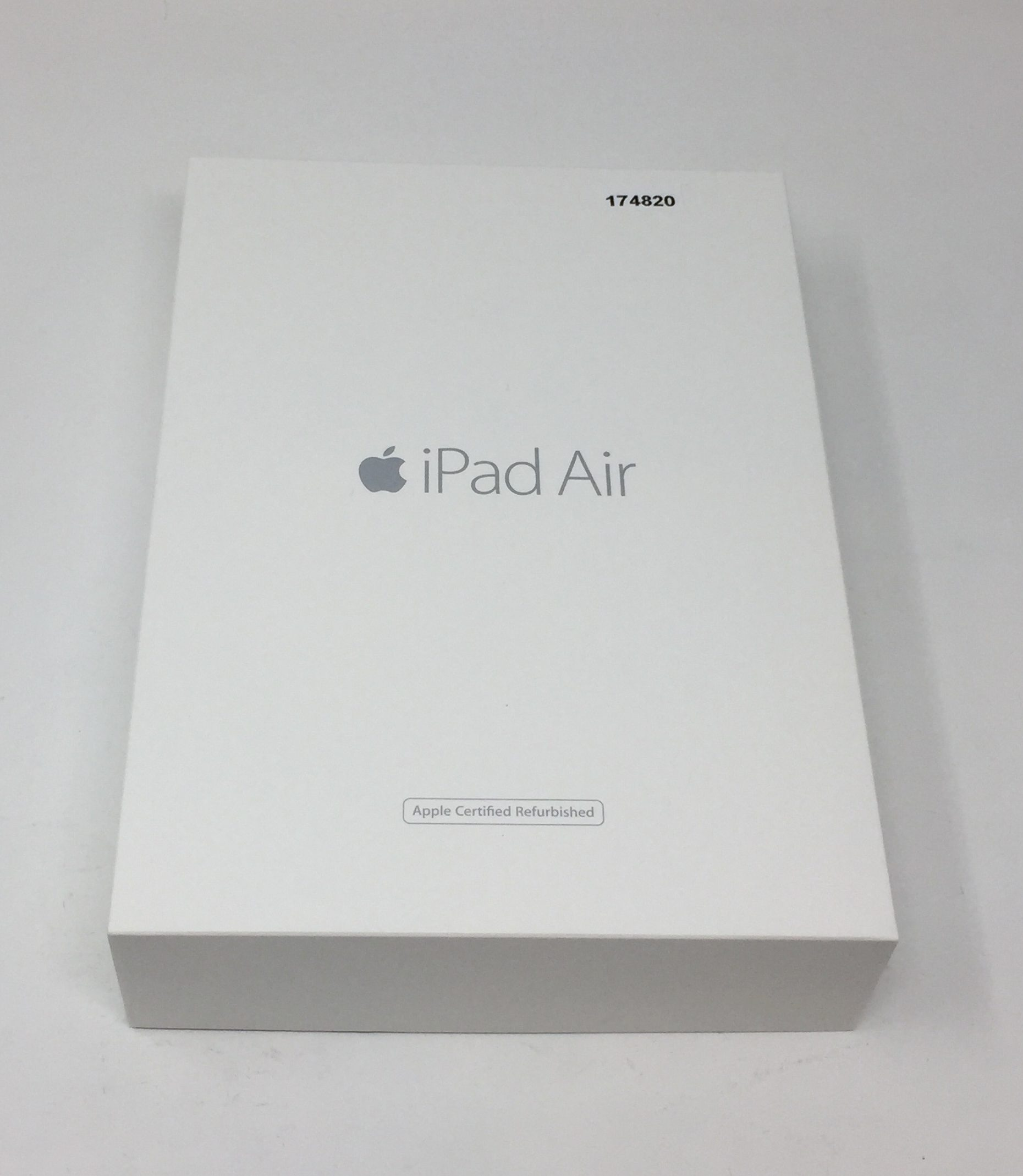 iPad Air 2 Wi-Fi + Cellular 32GB, 32 GB, Gray, Bild 8