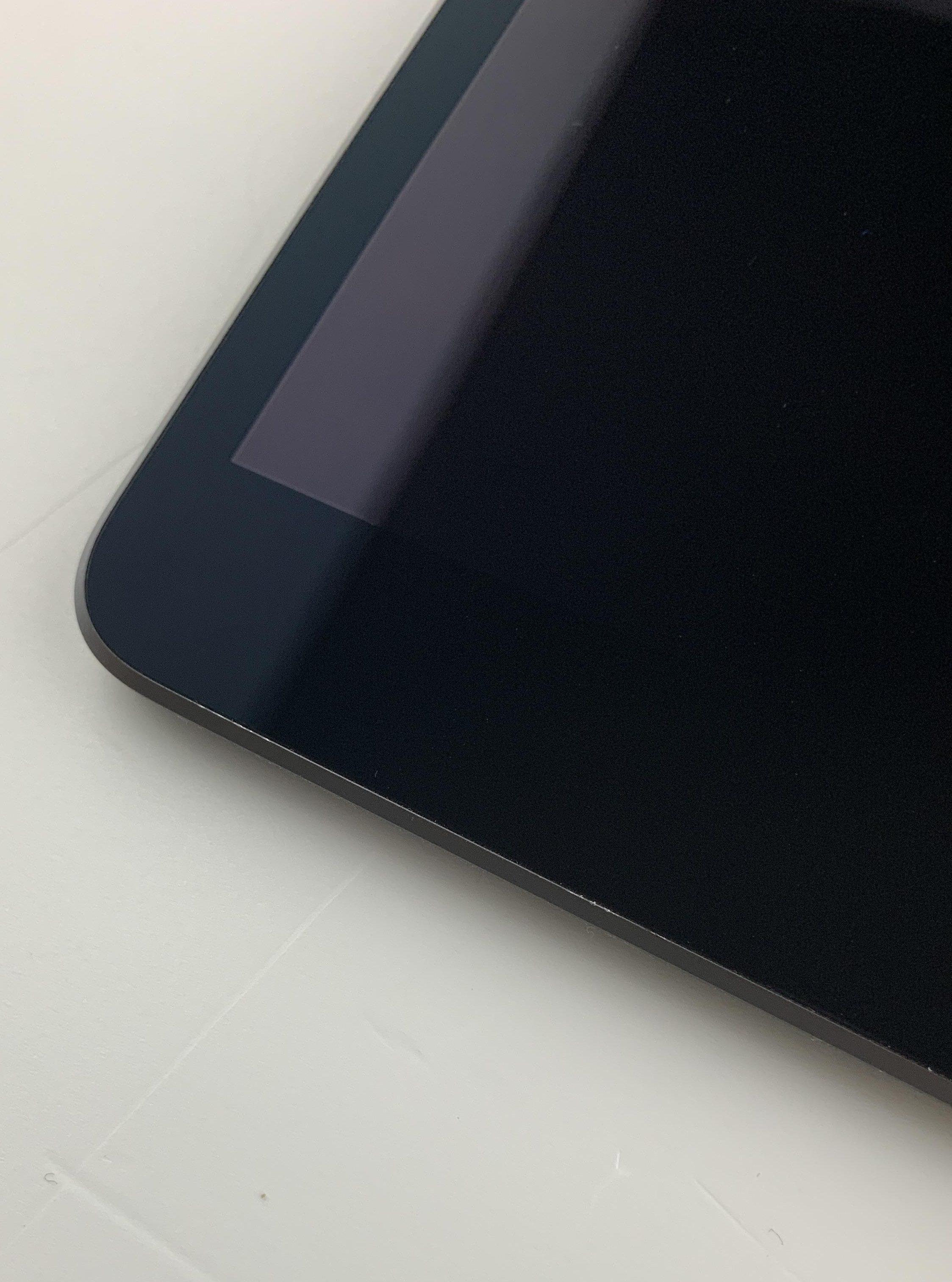 iPad Air 3 Wi-Fi + Cellular 64GB, 64GB, Space Gray, Bild 5
