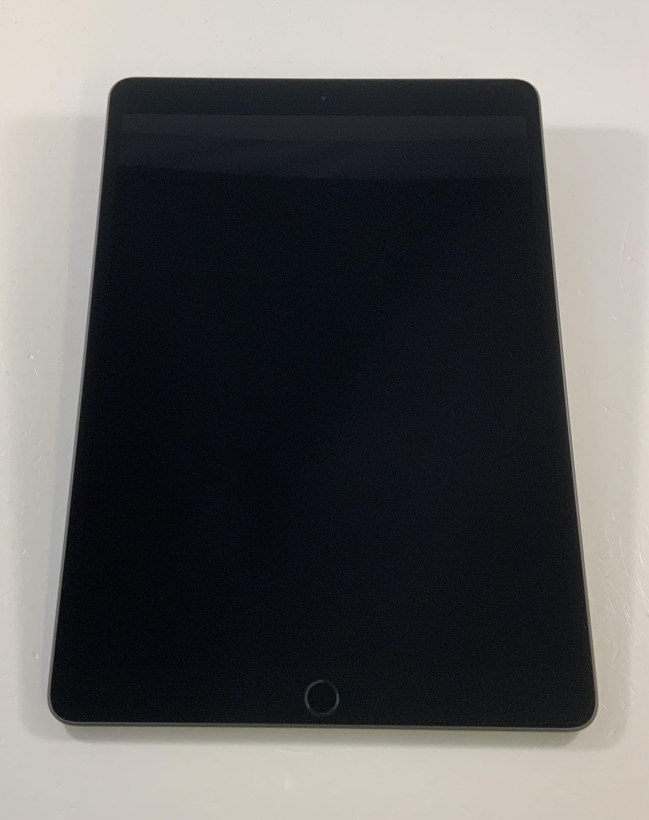 iPad Air 3 Wi-Fi 256GB, 256GB, Space Gray, imagen 1