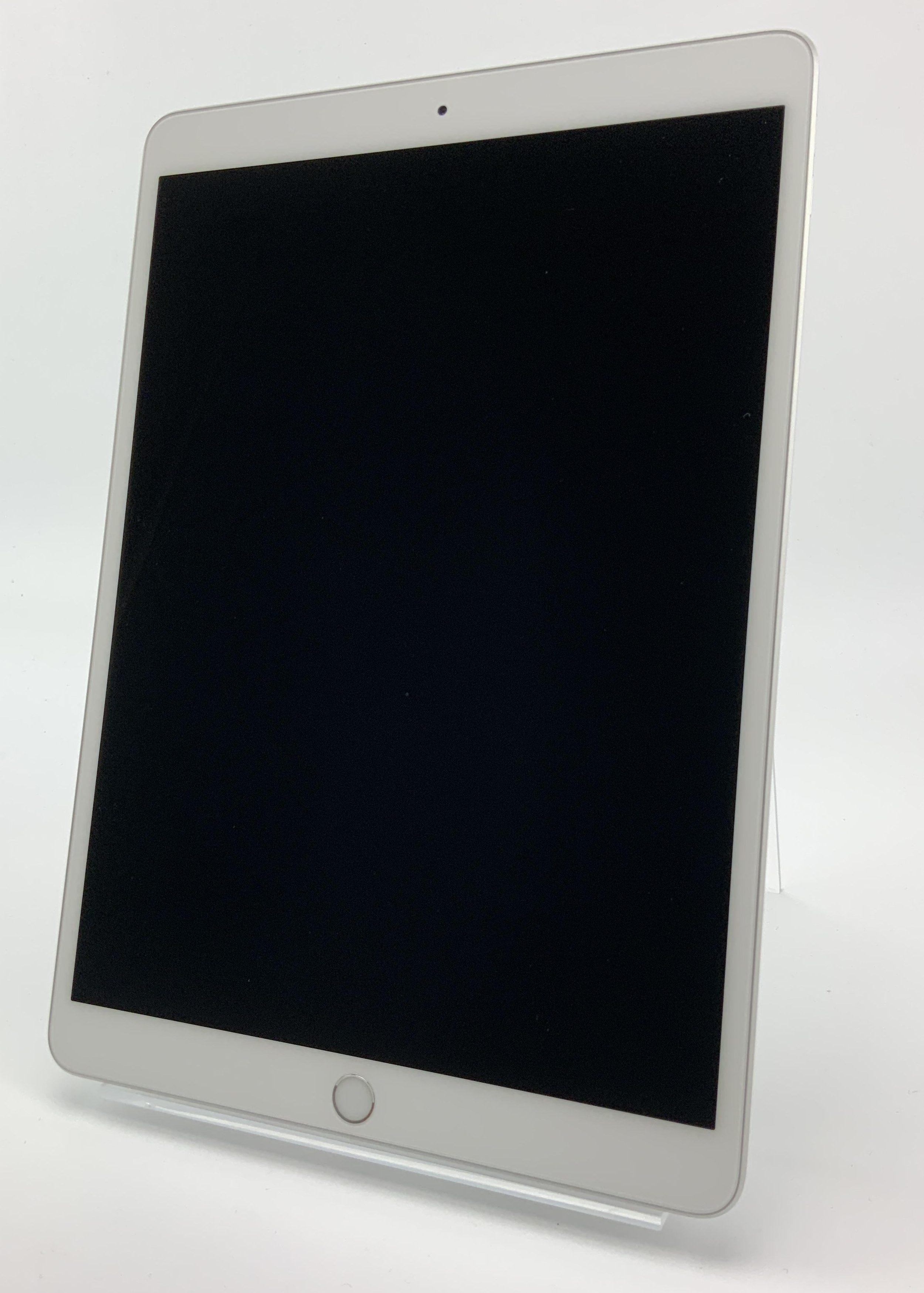 iPad Air 3 Wi-Fi 64GB, 64GB, Silver, immagine 1