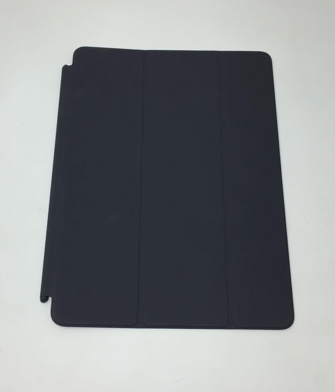 iPad Air Wi-Fi + Cellular 128GB, 64 GB, Gray, imagen 3