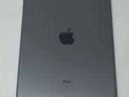 iPad Air Wi-Fi + Cellular 32GB, 32 GB, Gray