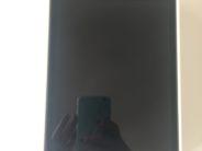 iPad mini 2 Wi-Fi 16GB, 16 GB, GRAY