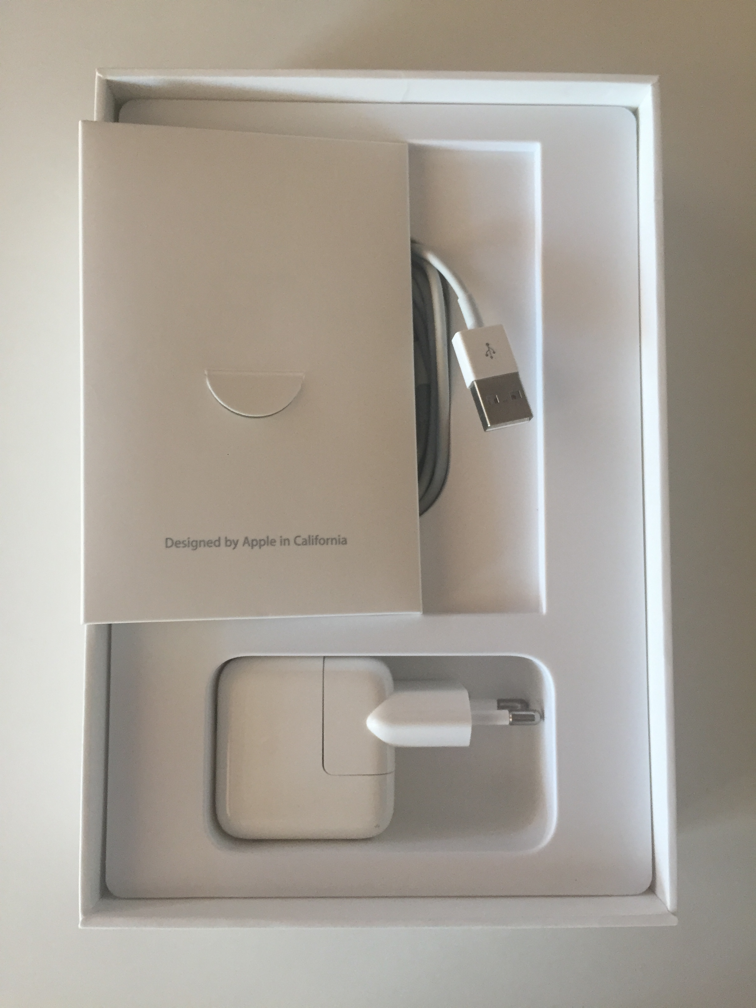 iPad mini 2 Wi-Fi 16GB, 16 GB, GRAY, imagen 7