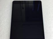 iPad mini Wi-Fi 16GB, 16 GB, Gray