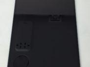 iPad Pro 10.5-inch Wi-Fi, 256 GB, Gray