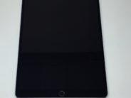 """iPad Pro 10.5"""" Wi-Fi 256GB, 256 GB, Gray"""