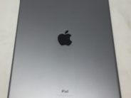 "iPad Pro 12.9"" Wi-Fi (1st Gen) 128GB, 128 GB, Space gray"
