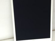 iPad Pro 12.9-inch (Wi-Fi), 32GB, Plata, Edad aprox. del producto: 8 meses, image 2