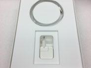 iPad Pro 12.9-inch (Wi-Fi), 32GB, Plata, Edad aprox. del producto: 8 meses, image 5