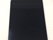 iPad Pro 9.7 Wi-Fi 128GB, 128 GB, Space gray
